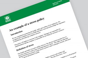 stress-policy