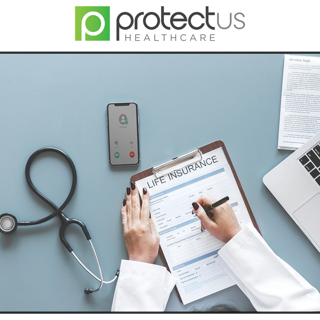 Private Health Insurance: The positives of peace of mind