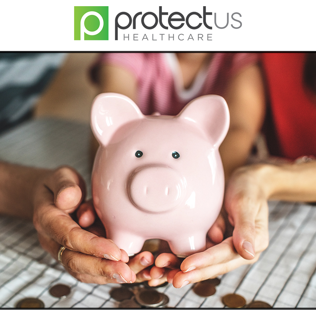 Income Protection Insurance: How to find the perfect policy