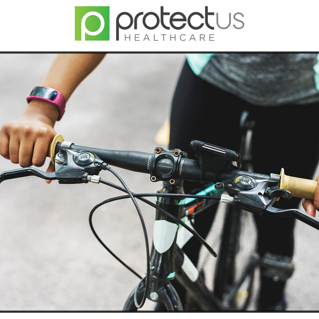 Cycling to Work: Getting your team on their bikes
