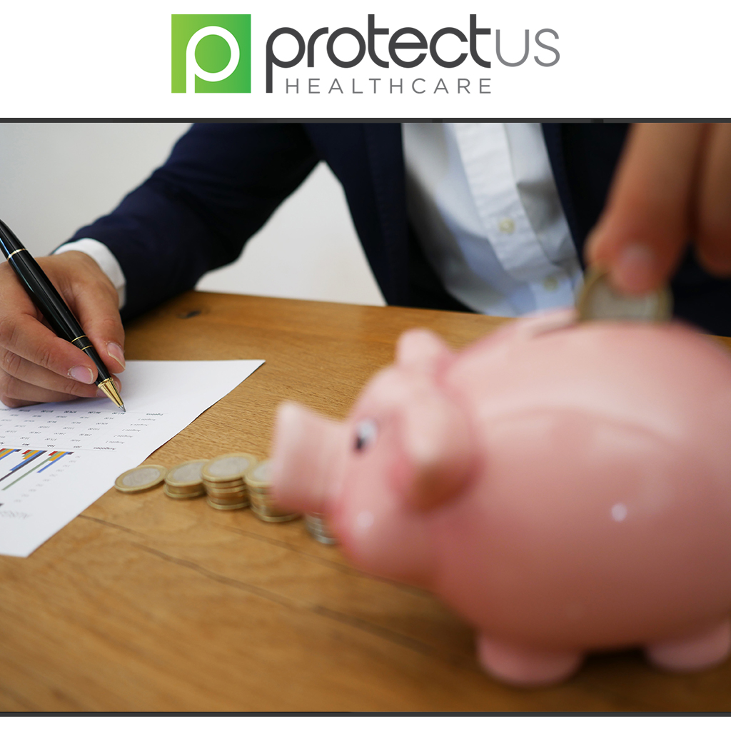 Taking Out an Income Protection Policy: Your questions answered